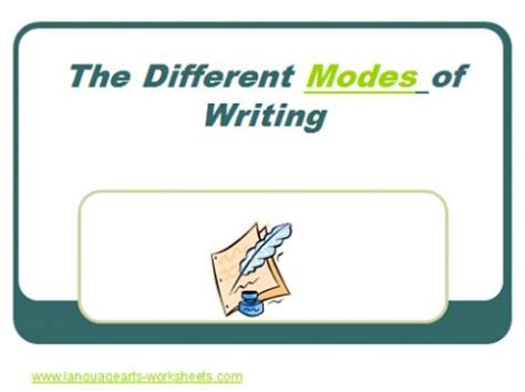 How to Write a Character Analysis That Works - Kibin Blog